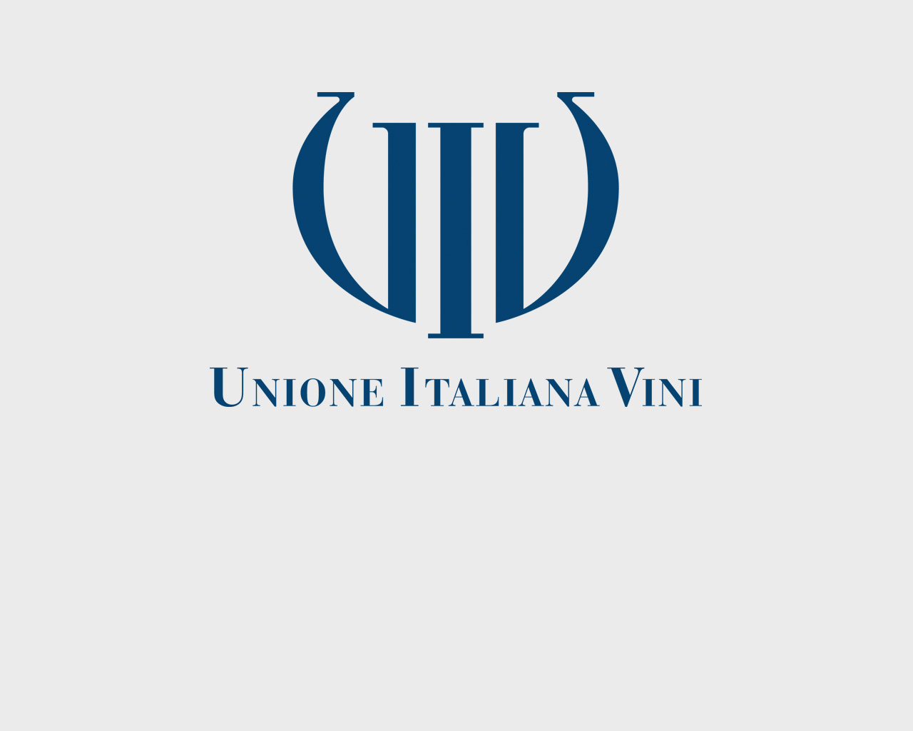 Quindici cantine italiane nelle top 100 di Wine & Spirits Magazine