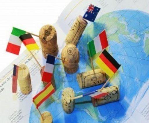 Export Italia 2017: anno positivo, ma non brillante