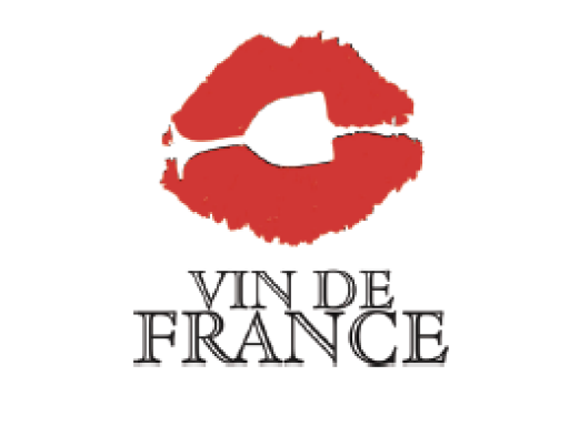 "The extraordinary case of ""Vin de France"": if +25% is not enough"