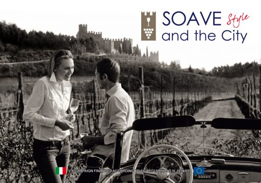 Soave Style and the City, nuova missione in Usa