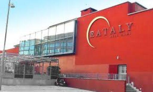 Assemblea Agivi il 29 novembre a Torino