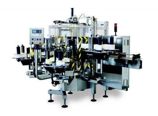Makro Labelling: un 2013 in crescita