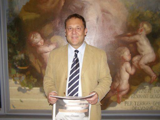 Nuovi  riconoscimenti per la Leone de Castris