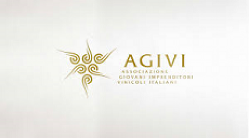 Assemblea Annuale 2014 in Umbria