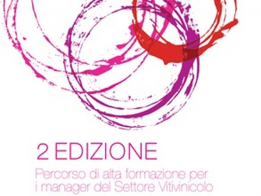 Wine Business Executive Program, al via la seconda edizone