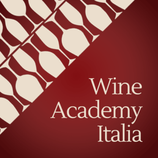 A Torgiano i corsi della Wine Academy Italia