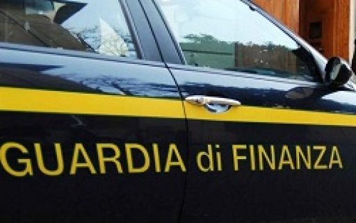 Vino, sequestri per oltre 310 mila hl con operazione Hydrias nel bolognese