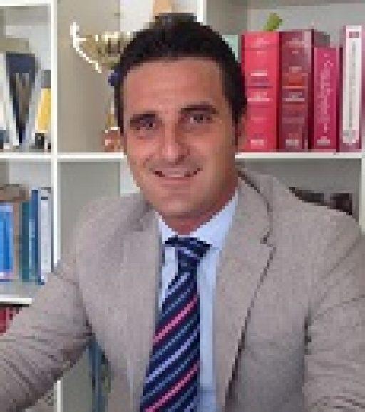 Bilancio 2014 a segno positivo e nuovo presidente per Riondo