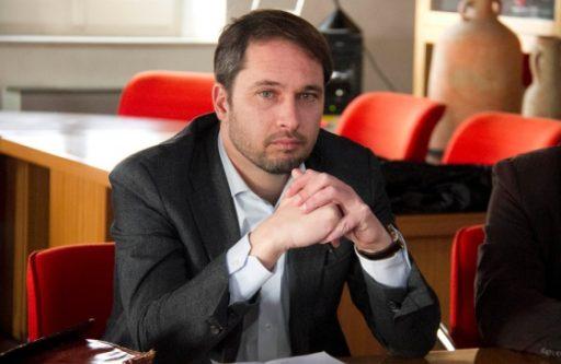 Friuli VG, 3 milioni di euro per la promozione extra UE