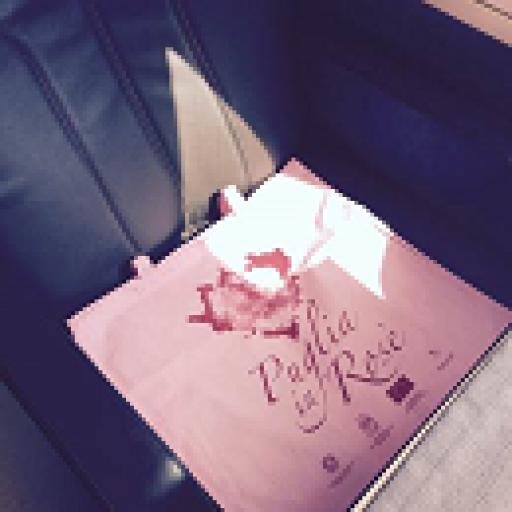 I rosati di Puglia in rosè viaggiano con Trenitalia