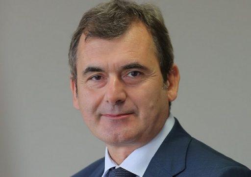 Maurizio Danese è il nuovo presidente di Veronafiere