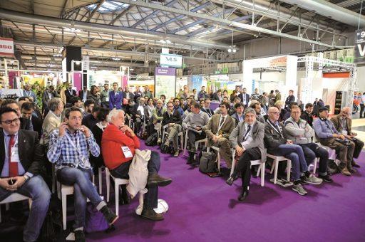 Enovitis Business a Simei 2015, piattaforma innovazione
