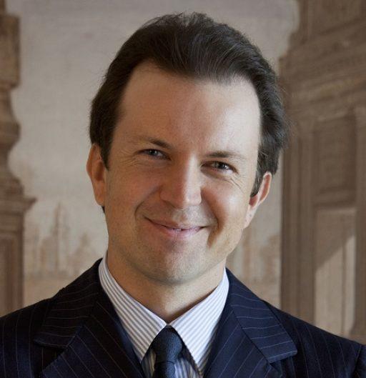 Domenico Zonin confermato vicepresidente del Comité Vins