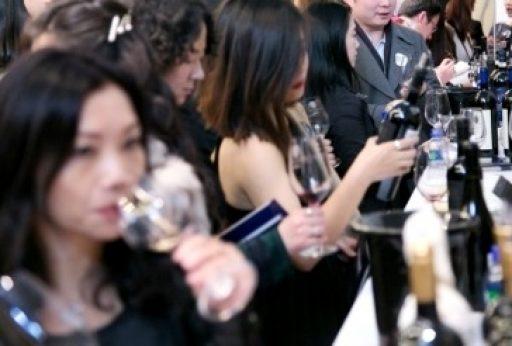 Brand (e trend) del vino in Usa e Cina