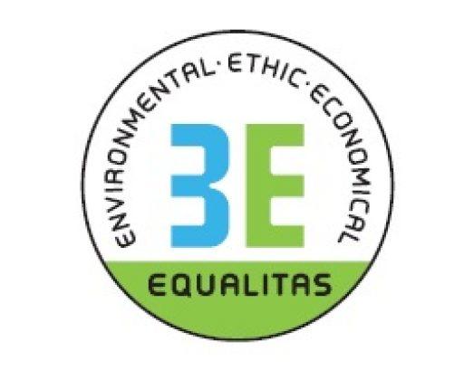 Equalitas. La sostenibilità nel mondo del vino oggi è garantita