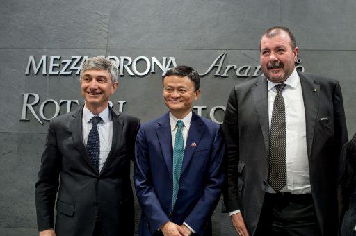 mezzacorona-mercato-cinese-alibaba