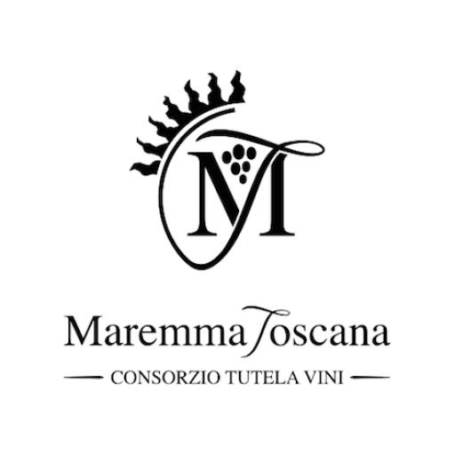 Doc Maremma: al via la modifica del disciplinare