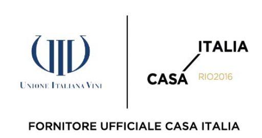 Olimpiadi 2016, UIV partner di Casa Italia