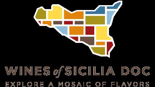 Doc Sicilia: l'imbottigliato aumenta del 124%