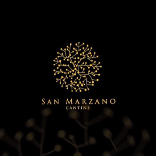 """San Marzano, la cantina pugliese che """"ispira"""" l'Europa"""
