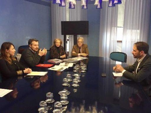 Collio/Brda, procede il cammino verso la candidatura a Patrimonio Unesco