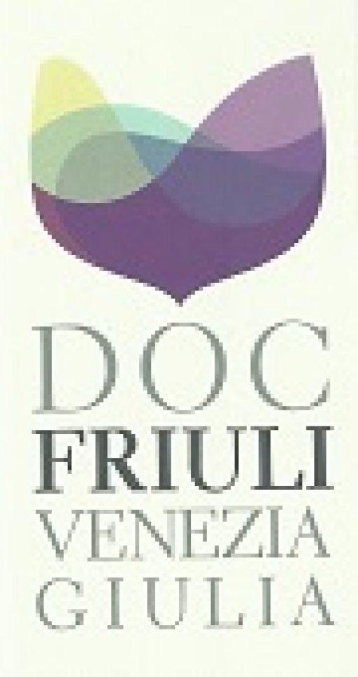 I primi numeri della Doc Friuli