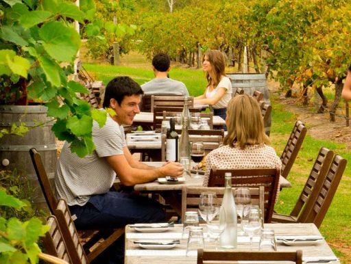 Manovra (filiera turismo vino): via libera a emendamento su enoturismo fondamentale per settore