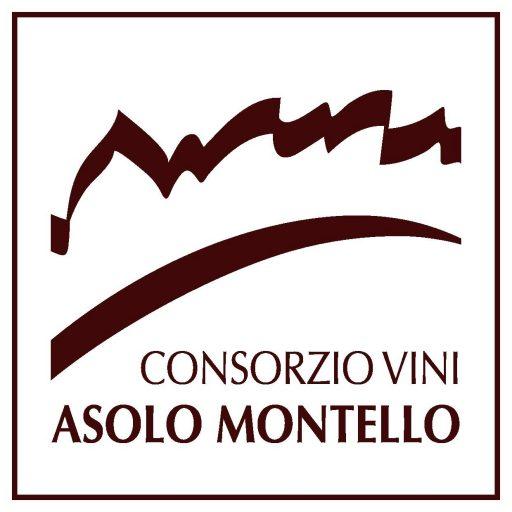 Consorzio Asolo Montello: l'assemblea approva le modifiche dei disciplinari