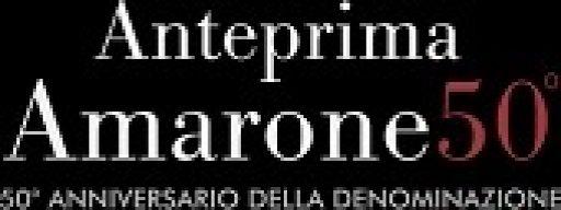 Torna Anteprima Amarone, sostenibilità in primo piano