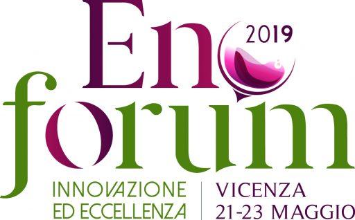 Torna Enoforum: a Vicenza dal 21 al 23 maggio
