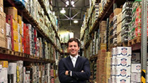 Esperienze in Bottiglia: i primi numeri di un successo per Bernabei