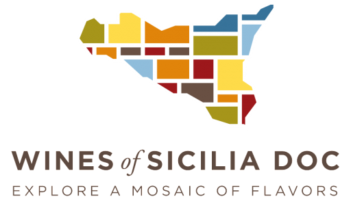 Doc Sicilia, riduzione delle rese per il Grillo